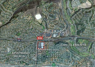 San-Clemente-Aerial---larger-street-names1